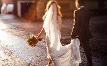 Nguồn gốc của hôn nhân: Tại sao tất cả chúng ta đều phải kết hôn?