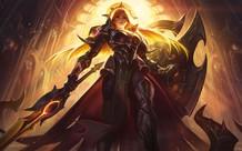 LMHT: Top 5 tướng Hỗ Trợ được tin dùng nhất phiên bản 10.1