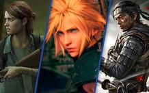 20 tựa game Playstation hay nhất năm 2020, xem xong chỉ muốn rút ví mua PS5 ngay