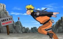 Nghe ninja xịn lý giải về độ chân thực của Naruto: Kĩ thuật kết ấn, kiểu chạy trong phim khá ngầu đấy, nhưng ngoài đời có hiệu quả thật không?