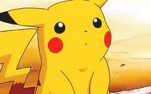 Những điều thú vị về Pikachu, chú chuột điện được yêu thích của thế giới Pokemon (P.1)