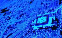 Toshiba tạo ra một thuật toán mới giúp máy tính bình thường tính toán nhanh hơn cả siêu máy tính