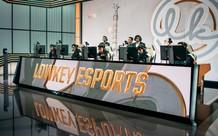 Tổ chức Esports sở hữu team DOTA 2 danh tiếng thế giới sắp mua lại Lowkey Esports Vietnam?