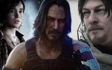 Từ Keanu Reeves đến Norman Reedus: Vì đâu mà ngày càng nhiều sao hạng A gia nhập ngành công nghiệp gaming?