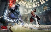 5 tựa game mobile thể loại Fantasy huyền ảo giúp game thủ