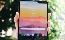 Galaxy Fold: Chiếc smartphone dành cho các sếp