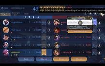 Liên Quân Mobile: Garena tặng game thủ 2