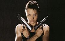 Top 10 nữ diễn viên tự thực hiện các phân cảnh hành động nguy hiểm trong phim (P.1)