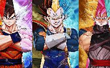 Dragon Ball: Ôn lại 10 fact thú vị về người Saiyan, tuy cũ nhưng không phải ai cũng tỏ tường