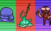 LMHT: Riot Games đăng video thu hút người chơi mới nhưng không quên 'cà khịa' các game khác