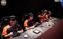 """Free Fire tham vọng trở thành game eSports hàng đầu với bốn giải đấu xuyên quốc gia cùng tiền thưởng """"siêu to khổng lồ"""""""