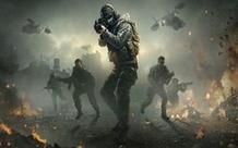 Top những khẩu súng trường mạnh nhất trong Call of Duty Mobile: Ai sẽ là kẻ vô địch? (Phần I)