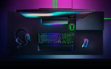 Razer ra mắt 'đội quân không dây' đỉnh cao - Wireless Flagships