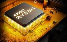 Lộ benchmark chip AMD Ryzen 9 5950X đánh bật Intel Core i9-10900K với số điểm cao hơn 80,8%