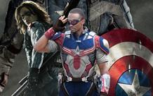 5 nước đi của Marvel bị