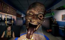 Hide and Shriek - Game kinh dị đỉnh nhất mùa Halloween, tha hồ co-op để dọa ma bạn bè