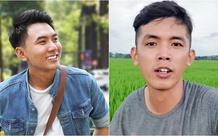 Hướng về miền Trung, Khoai Lang Thang kêu gọi quyên góp được 1,65 tỷ, Sang Vlog dành hẳn nửa tháng lương Youtube để ủng hộ