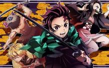 Đạo diễn anime Kimetsu no Yaiba hết lời khen manga, khẳng định nguyên tác chính là yếu tố làm nên thành công