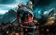 Muốn chơi Assassin's Creed Valhalla 4K 60fps, bạn sẽ phải có RTX 3080