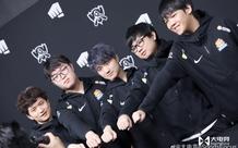 BLV Riot: 'Nếu vô địch, Suning sẽ tạo nên hành trình vĩ đại nhất lịch sử LMHT'