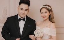 Hot: Streamer giàu nhất Việt Nam, Xemesis chốt ngày cưới hot girl 2k2, hứa hẹn sẽ là một hôn lễ