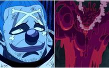 One Piece: Có khả năng