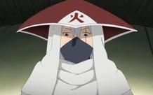 Boruto: 5 lý do Kakashi có thể trở thành Hokage lần nữa nếu Naruto qua đời
