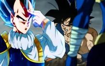 Dragon Ball Super: Top 3 cái kết cho arc Moro, Vegeta hay Goku mới xứng đáng là người tiêu diệt ác nhân này?