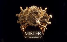 Chiêm ngưỡng vẻ đẹp của Quyền trượng và Vương miện dành cho Quán quân Miss & Mister VLTK 15