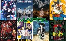 Từng bị nghi ngờ không đủ sức nhận thầu Attack On Titan mùa cuối, đây là cách mà MAPPA đáp trả với anti fan