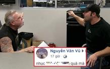 Chửi đồng hương ngay trong trận LMHT: Tốc Chiến, người Việt thấy cực kỳ mất mặt khi đọc những câu chat này