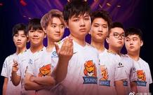 Tiền nhiều quá thì làm gì: Chủ tịch Suning hứa tặng fan 100 chiếc Iphone 12 nếu đội nhà vô địch CKTG 2020