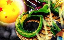 Dragon Ball Super: Phải chăng chỉ cần có ngọc Rồng là Goku có quyền được