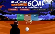 HOT: Tái đấu 'Siêu Người Nhện' tại sự kiện Halloween Goal của FIFA Online 4