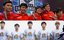 Nếu vô địch CKTG 2020, Suning sẽ tái lập kỳ tích mà chỉ duy nhất SKT từng làm được