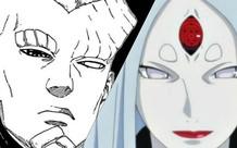 Boruto: Hé lộ sự thật về gia tộc Otsutsuki và lý do Kaguya phản bội Isshiiki