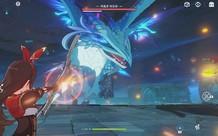 Thu về gần 6000 tỷ, Genshin Impact trở thành một trong những tựa game thành công nhất lịch sử