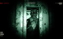 Link tải miễn phí Blair Witch, game kinh dị khiến người chơi phải mất ngủ