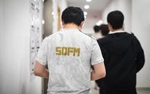 Cha đẻ của LMHT nói gì về SofM (P2): Nhà vô địch của đại chúng
