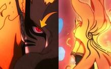Boruto: 3 lý do chính khiến trạng thái mới của Naruto sẽ giết chết bản thân ngài đệ thất