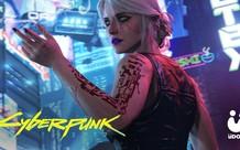 Game thủ đe dọa nhà phát triển CD Projekt Red vì trì hoãn bom tấn Cyberpunk 2077