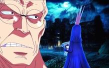 One Piece: 10 thuyết âm mưu kinh điển đến từ các fan trên Reddit, tưởng vô lý nhưng lại rất thuyết phục (P1)