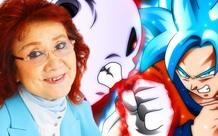 Dragon Ball: Người lồng tiếng cho Son Goku năm nay đã 84 tuổi, lớn tuổi nhất trong nghề