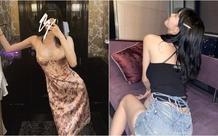 """Nữ streamer nổi tiếng sở hữu """"vòng eo 56 không khác gì Ngọc Trinh"""" lộ ảnh khiến CĐM phẫn nộ vì bị lừa dối"""