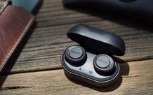 Philips TAT1215, tai nghe in-ear không dây đẳng cấp cao nhưng giá lại cực