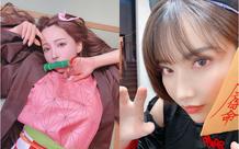 Yua Mikami & Eimi Fukada đồng loạt