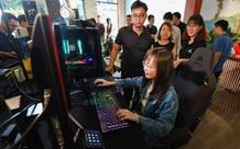Công ty cổ phần máy tính Vĩnh Xuân chính thức trở thành nhà phân phối độc quyền Corsair tại Việt Nam