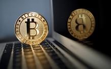 Bitcoin tăng phi mã, card màn hình lại có nguy cơ cháy hàng