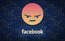 """200 nhân viên Facebook đồng loạt chỉ trích Mark Zuckerberg đang """"thí mạng họ vì lợi nhuận"""""""