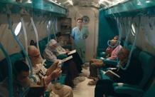 Một bác sĩ người Israel tìm ra cách đảo ngược quá trình lão hóa trên người